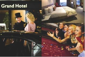skycity-grand-hotel