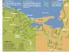 wine-route-%e2%80%93-nelson