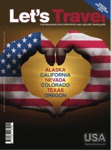 Cover USA 1 - LR