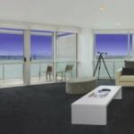 Quadrant Suite Apartments