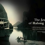 Jewels of Halong Bay
