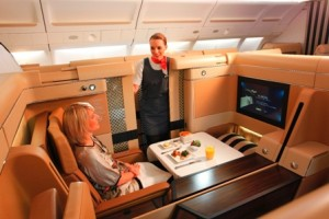 Etihad - first class low res SMALL