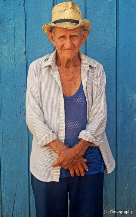 Old_Cuban_man