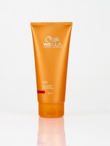 WP Sun Express Conditioner