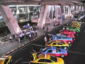 bangkok-airport-taxi