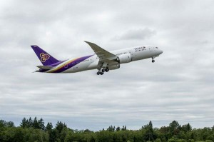 thai-787-8Dreamliner