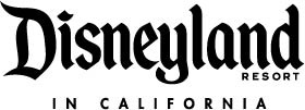 Disneyland_Resort_in_California_Logo