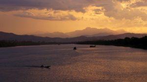 5 Reasons to Visit Hue
