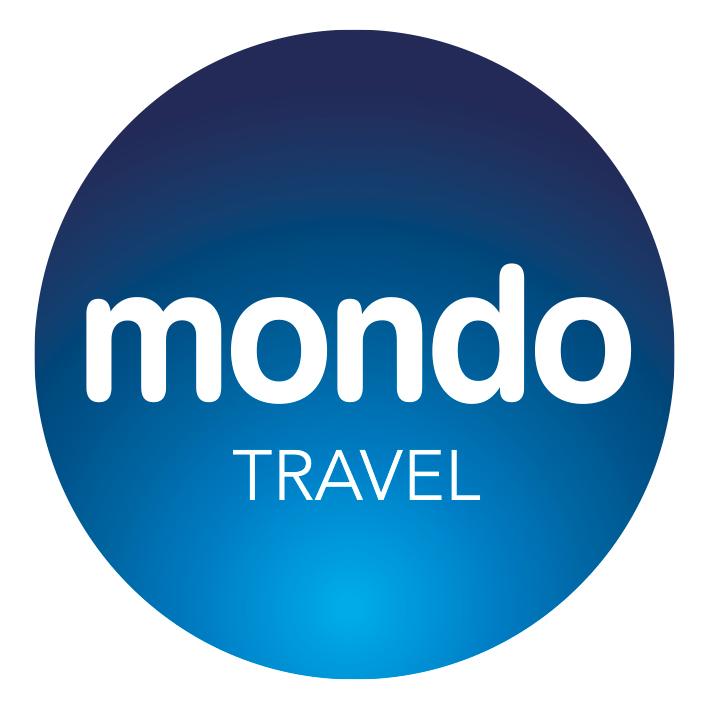 Mondo Travel