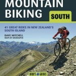 Mountain Biking the South Island