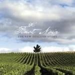 Pinot Noir - The New Zealand Story
