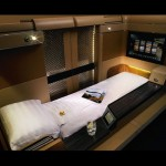480x400_etihad-airways-new-first-class