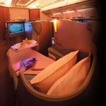 Etihad-Airways-Business-Class-Bed
