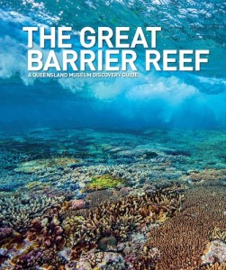 Great Barrier Reef Discovery Guide