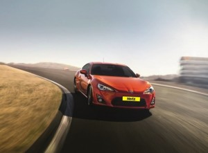 Toyota 86_Adrenaline Collection image