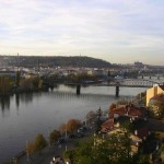 Vltava_River_Smichov_and_Petrin_as_seen_from_Vysehrad