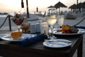 Aruba-Wine-and-Dine