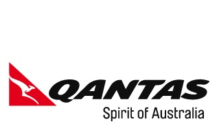 Qantas brings free Wifi to Australian skies