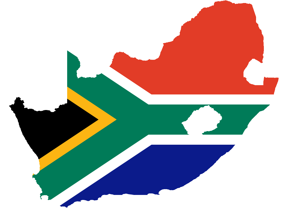 Lets Travel Magazine  South Africa opens Visa Application