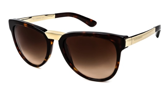 Smart sunnies at smart prices